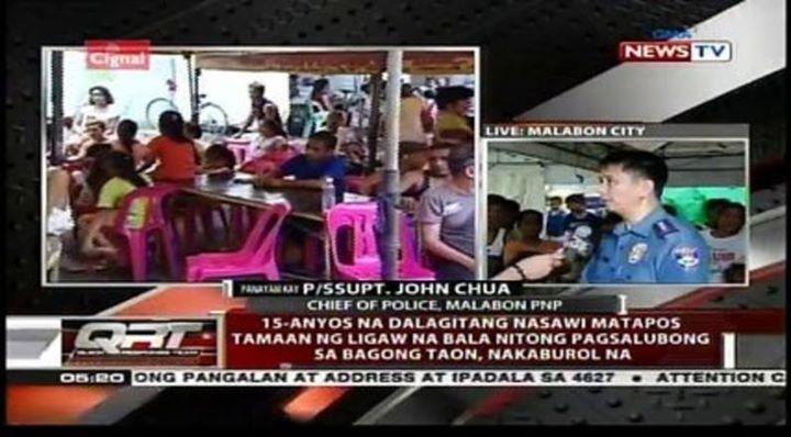 QRT Quick Response Team January 5 2017 http://ift.tt/2ie1y7q #pinoyupdate Pinoy Update