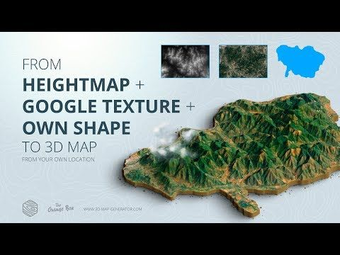 How to get a 3D Terrain from Google Maps with own shape - 3D ... Google D Mapping on google health, google listing, google graphics, google tools, google maps, google animation, google navigation, google business, google statistics, google gps, google information, google tracking, google search, google mobile, google earth, google media, google science, google research, google shopping, google database,
