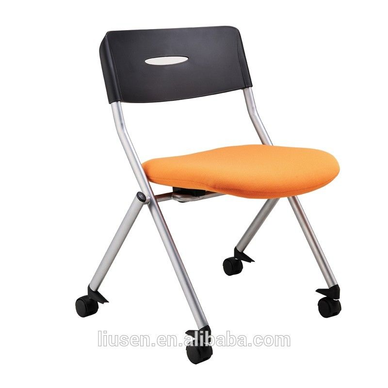 Best Price Cheap Office Chairs Wholesale Office Training Chair With Wheel Cheap Office Chairs Wicker Dining Chairs Folding Chair