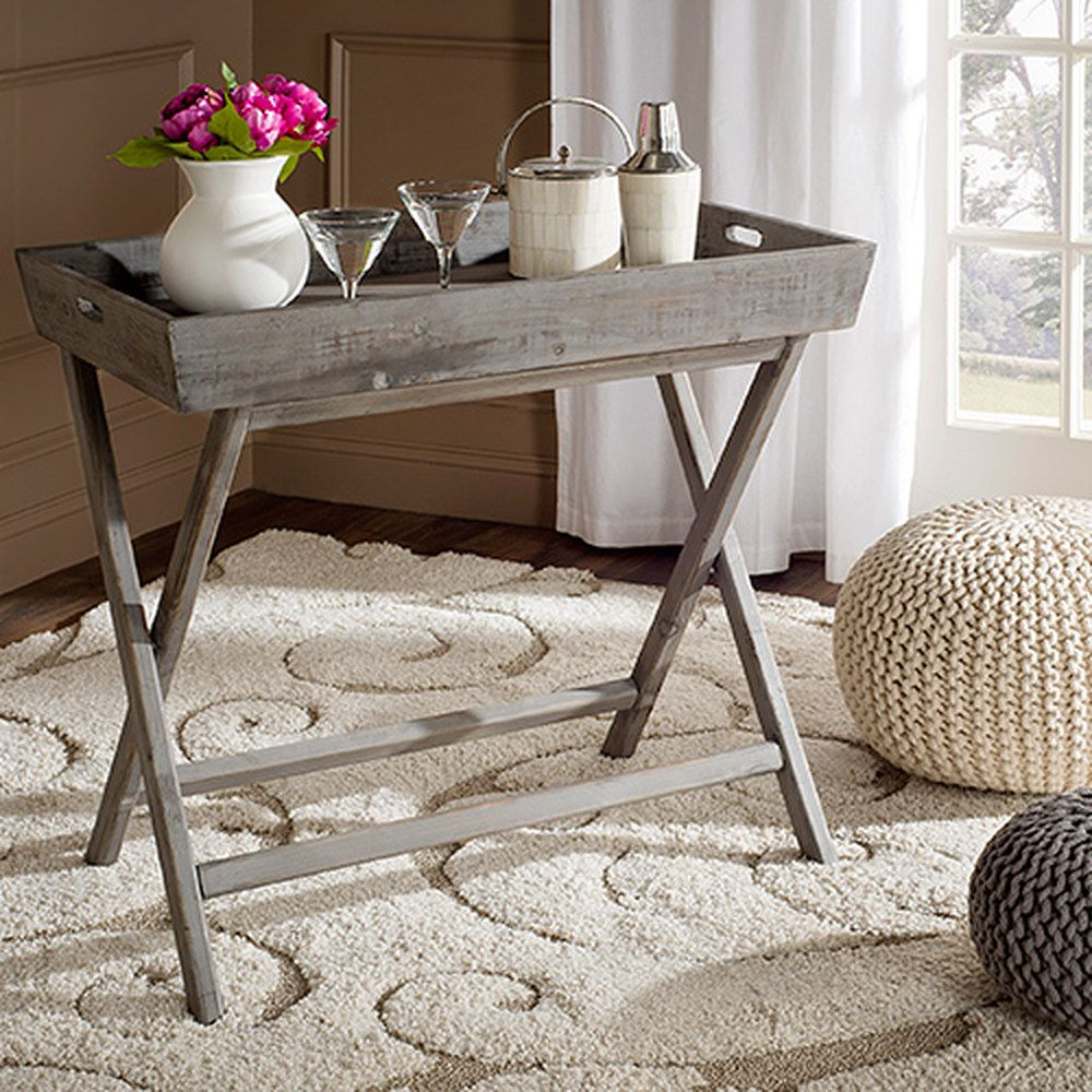 Look at this New Season, New Abode on #zulily today!