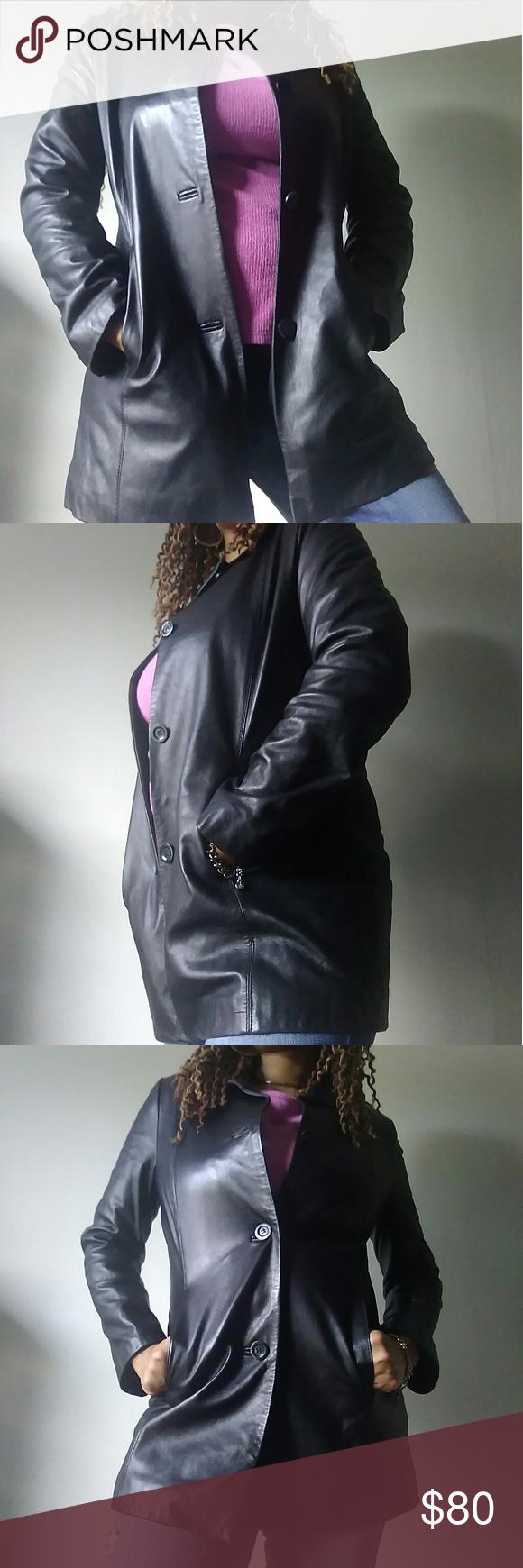 Izod Black Leather Jacket Leather Jacket Black Leather Jacket Black Leather [ 1740 x 580 Pixel ]