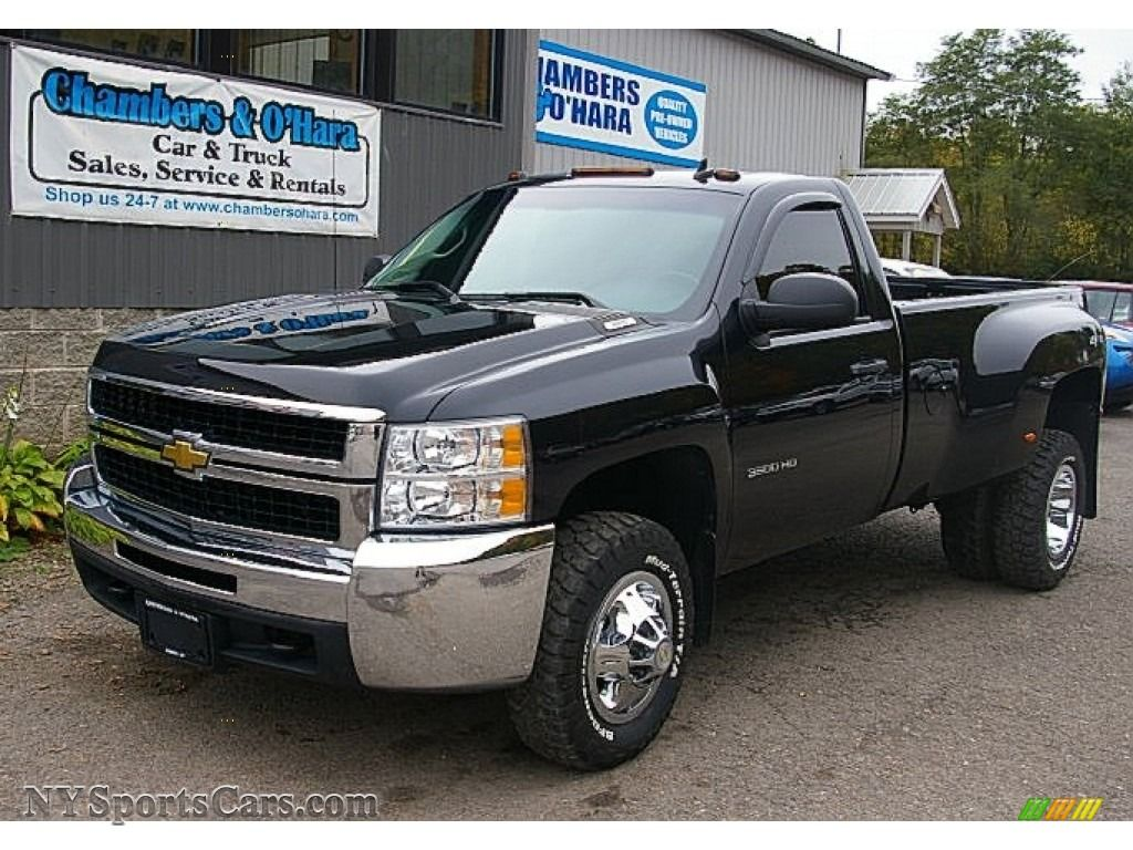regular cab long bed dually vehicles trucks dual wheel pinterest 4x4 chevy and. Black Bedroom Furniture Sets. Home Design Ideas