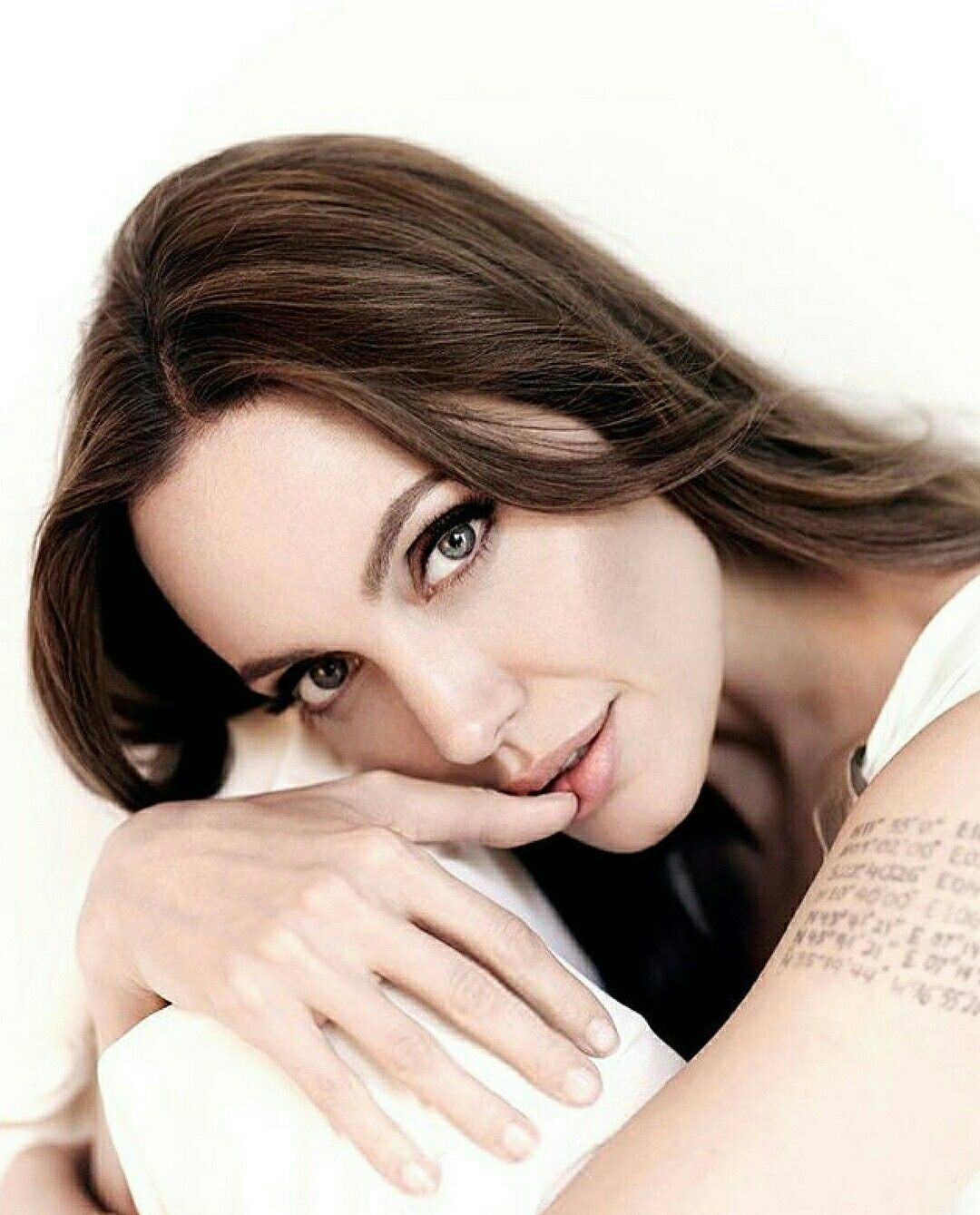 gallery by . | Angelina jolie pictures