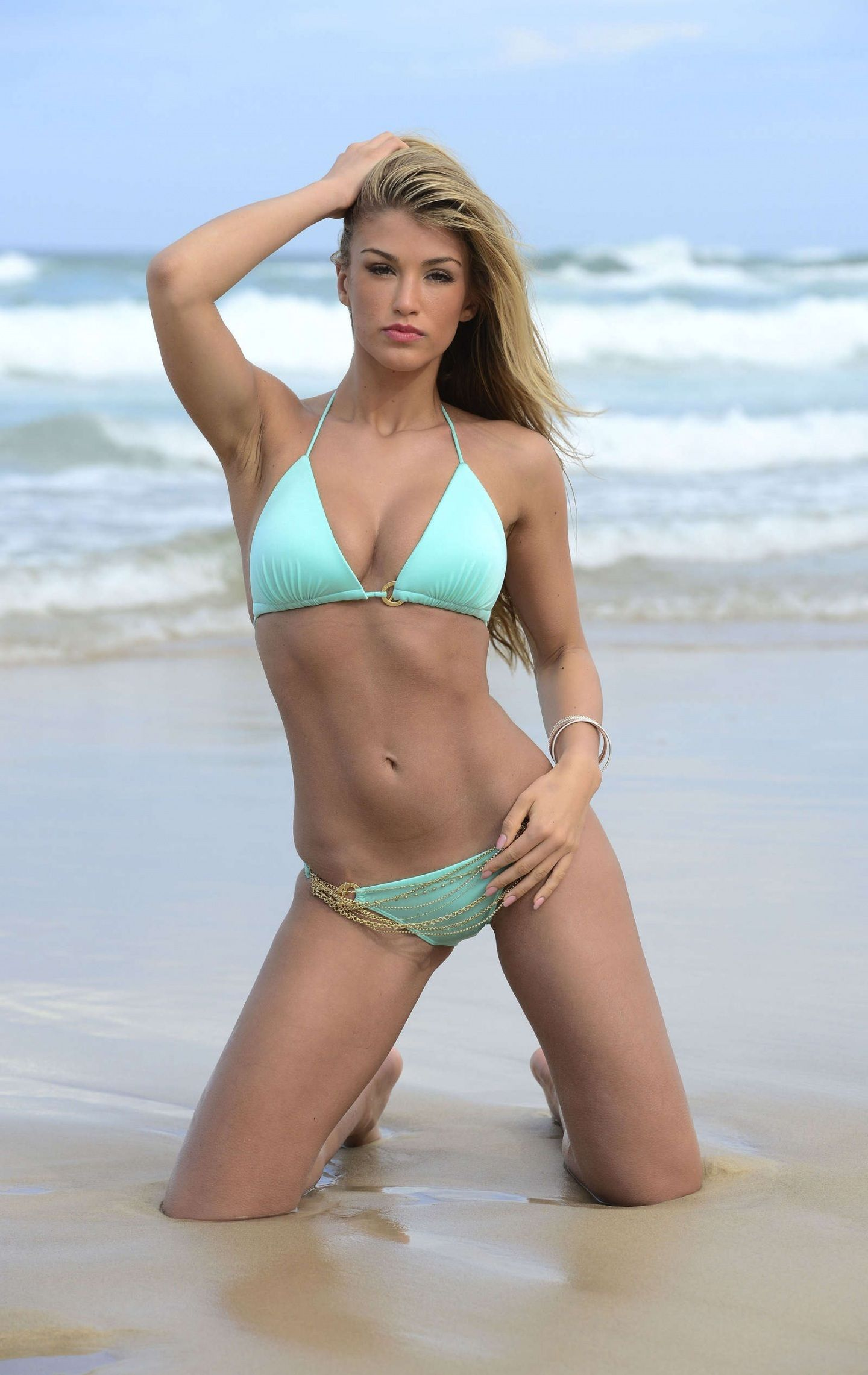 Sexy Amy Willerton naked (27 photos), Sexy, Fappening, Instagram, see through 2020