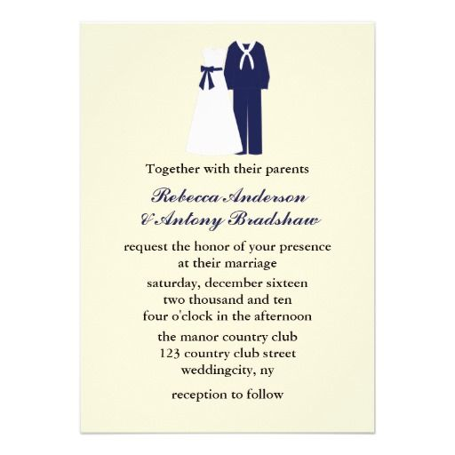 military wedding invitations military and patriotic themed wedding