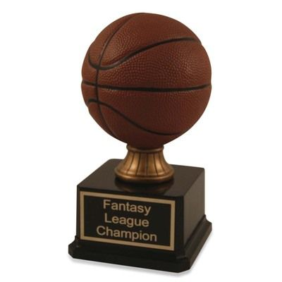 Mini Basketball Trophy Basketball Trophies Mini Basketballs Basketball