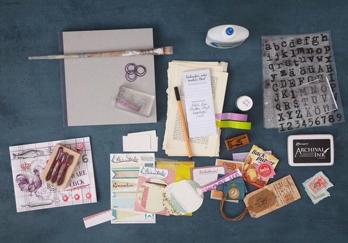 do it yourself kochbuch basteln kochbuch rezeptb cher und kochbuch selbst gestalten. Black Bedroom Furniture Sets. Home Design Ideas