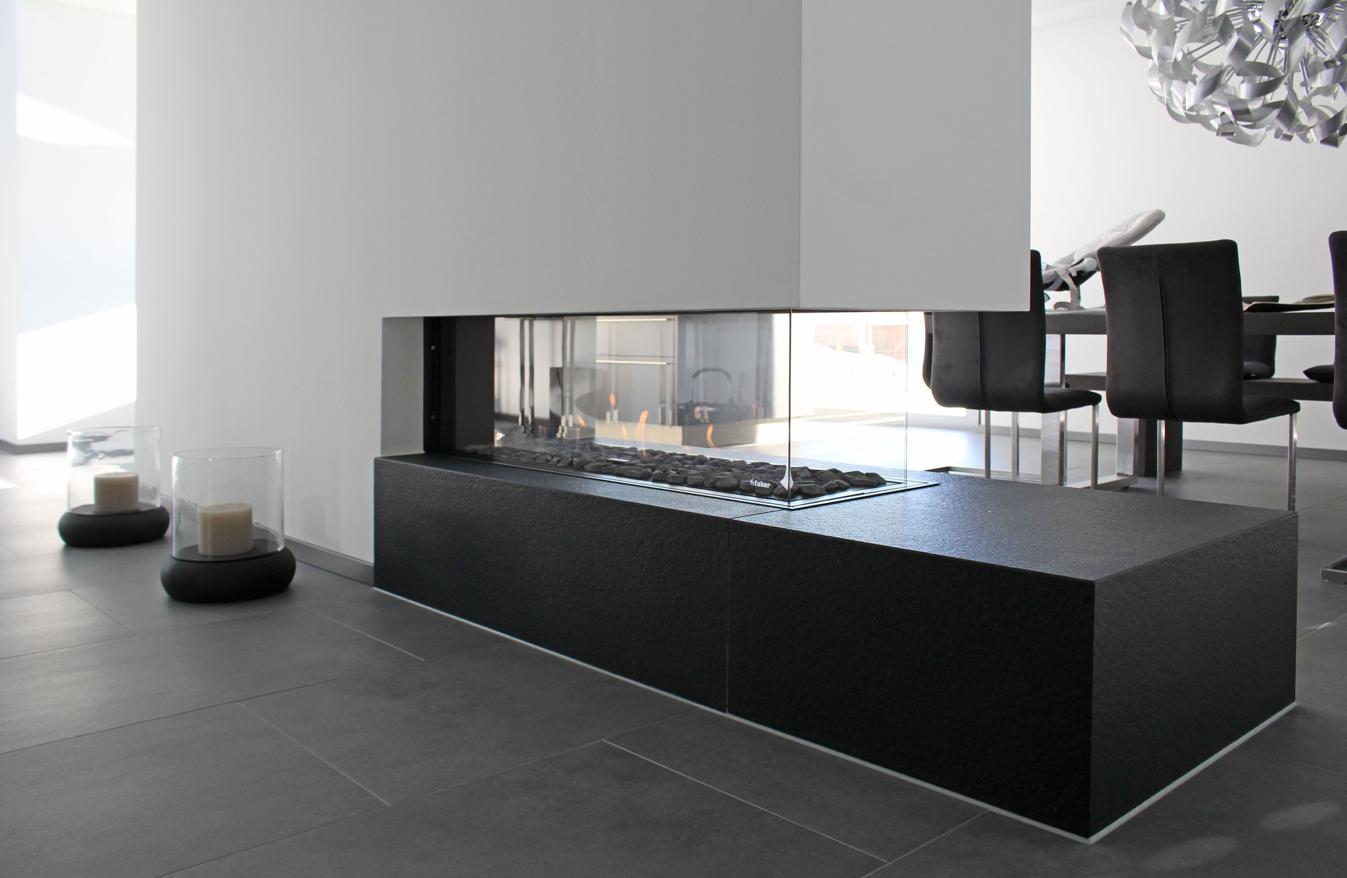 Weber Und Partner kamin design weber und partner kamine living rooms