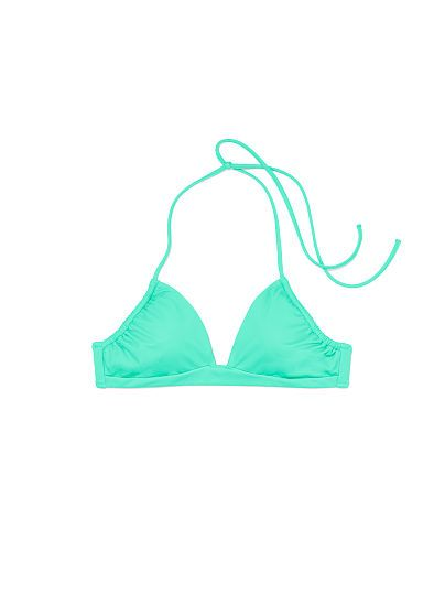 5c6b075c69 The Adjustable Bralette - Victoria s Secret
