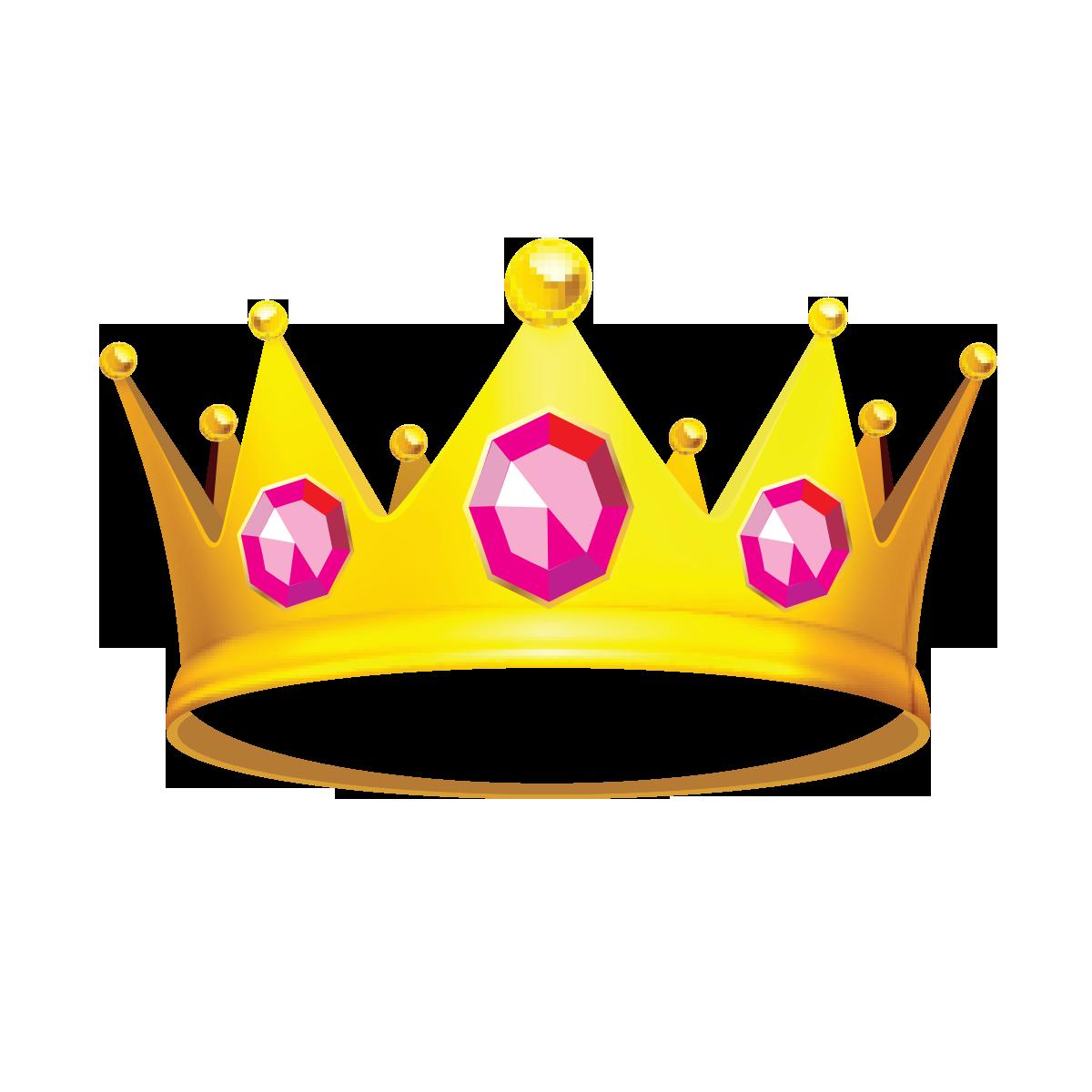 своей корона разноцветная картинки публикации что