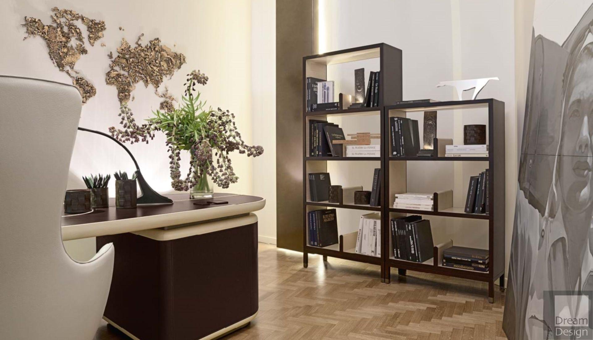 Borgonovo mobili ~ Giorgetti moore bar cabinet moore designed by roberto lazzeroni