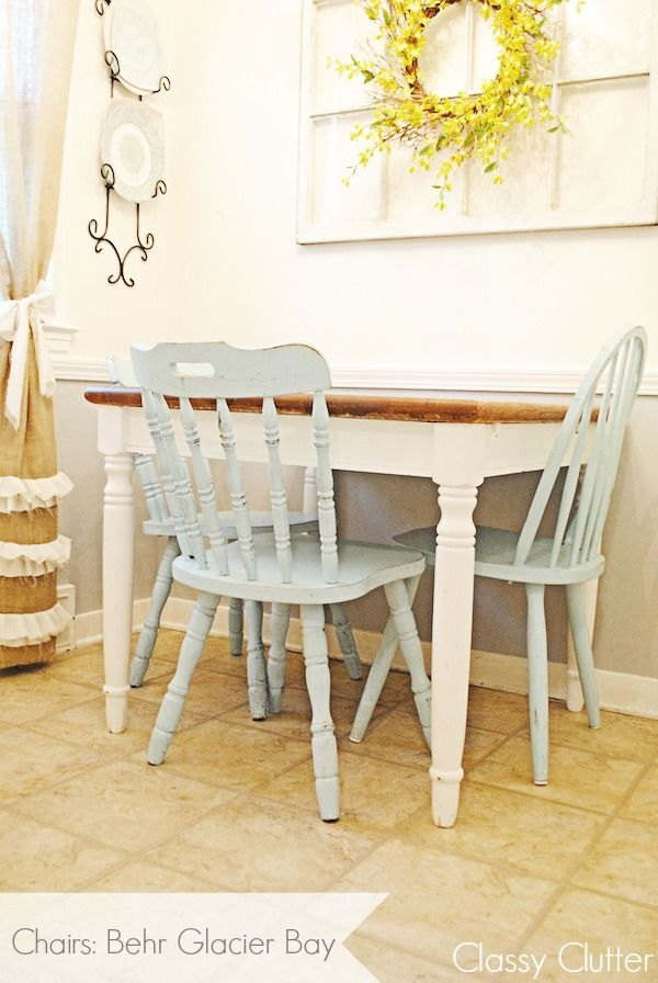 pretty glacier bay furniture. 5 ways to make a tiny kitchen look and feel larger  Family room