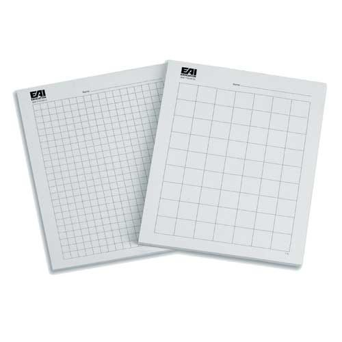 Graph Paper Pad  Stationery Store    Graph Paper