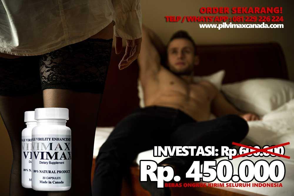 obat pembesar penis vimax dan