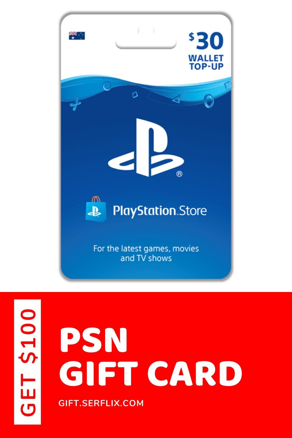 How to get free psn gift card in 2020 gift card cards