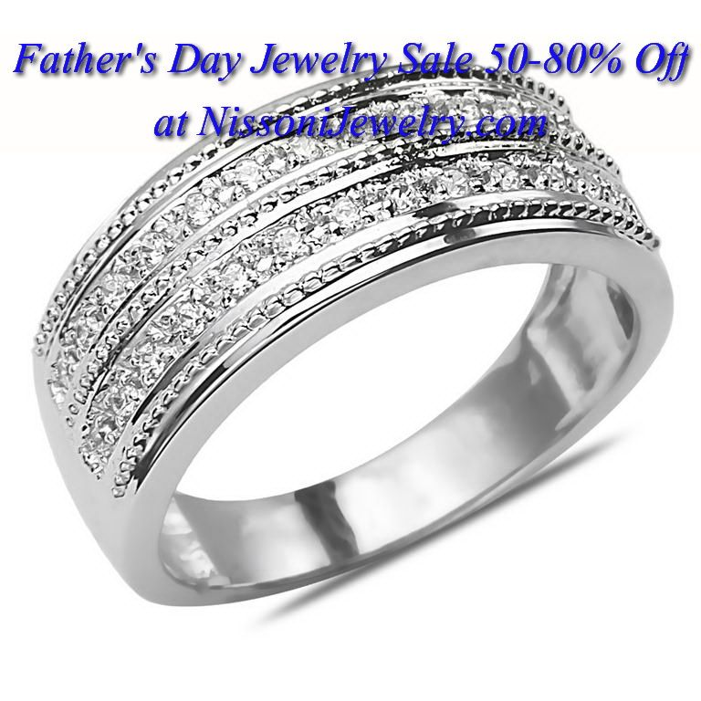 Nissoni Jewelry is an excellent source of exclusive jewelry for all occasions - Engagements  Weddings, Anniversaries  Birthsdays, and many more_0385 NissoniJewelry.com presents Jewelry for all occasions - Engagement & Bridal Diamond Jewelry, Wedding & Anniversary, Birthstone & Colorstone Jewelry, Gifts & more...