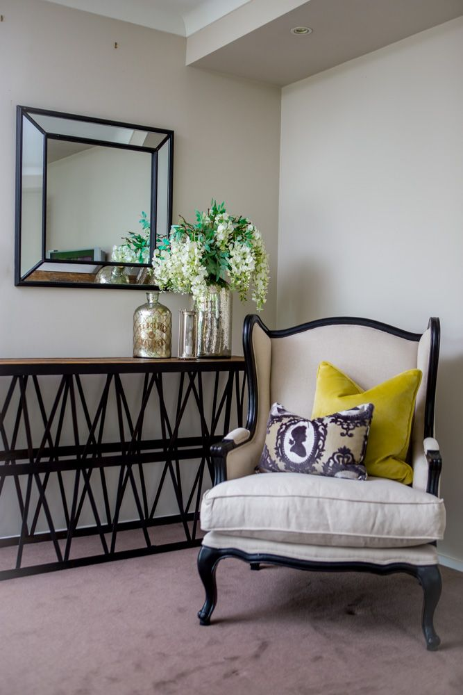 Interior Design | Home Staging | Home staging, Staging, Home