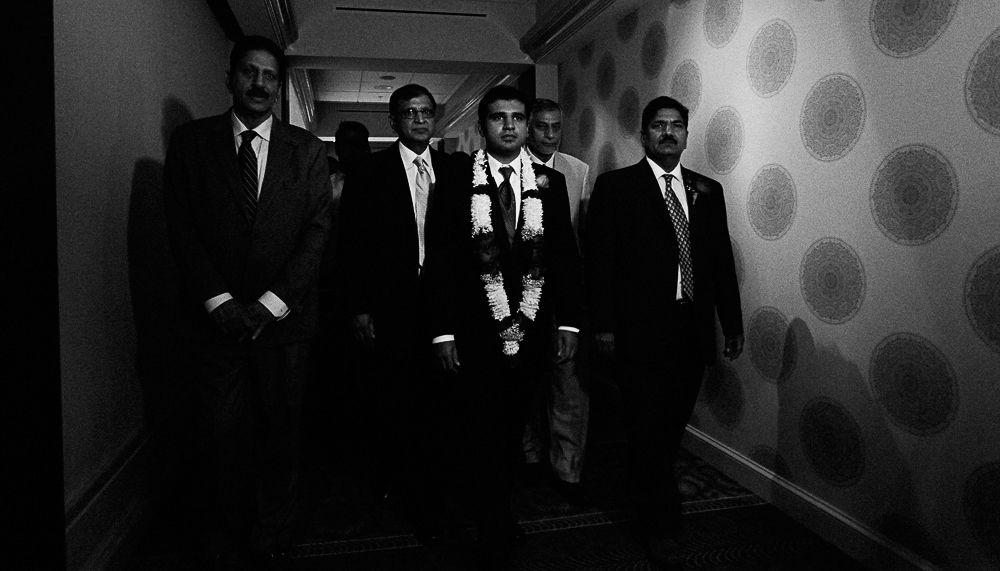 NJ wedding Photographer #wedding #marriage #njwedding #weddingphotography