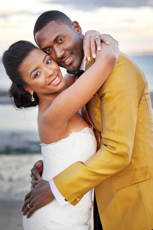 African-american dating rituals in other cultures and marriage