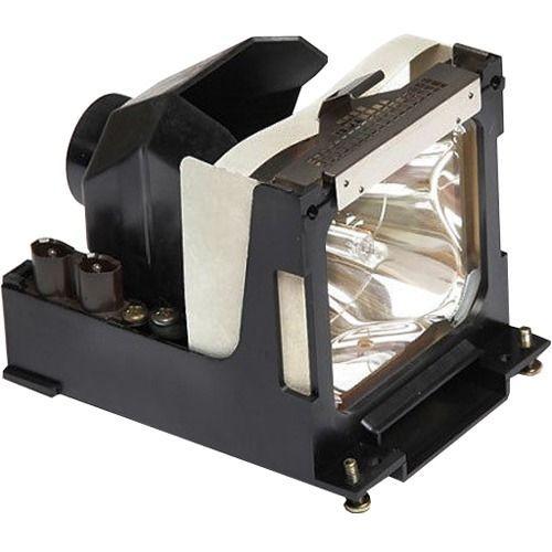 BTI Replacement Lamp #LV-LP16-BTI