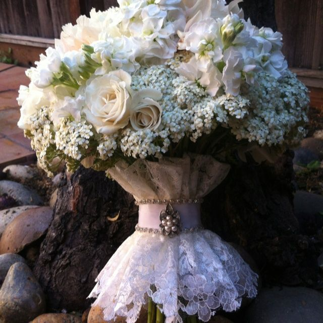 most beautiful bouquets | Flowersbyedgar.com The most beautiful ...