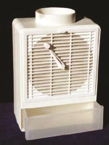 Use This If You Can 39 T Vent Your Dryer To The Outside Prevents Lint From Being Released Into