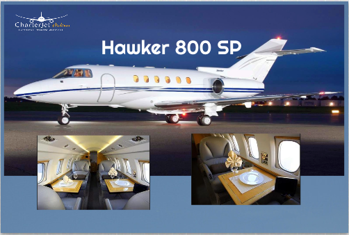 Available One Way Flight From Las Vegas To Los Angeles On Feb 1 Flight Confirmed On Hawker 800sp Fit 8 Passengers Your Pr Jet Airlines Airlines 8 Passengers