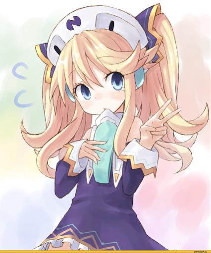 Coleções: Love Animes !! - Google+