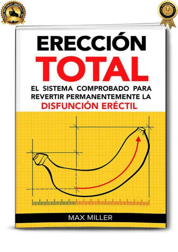Libro ereccion total pdf