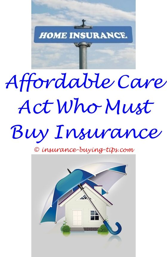 State Farm Home Insurance Quote Fascinating Get A Quote On Car Insurance State Farm  Buy Insurance Online