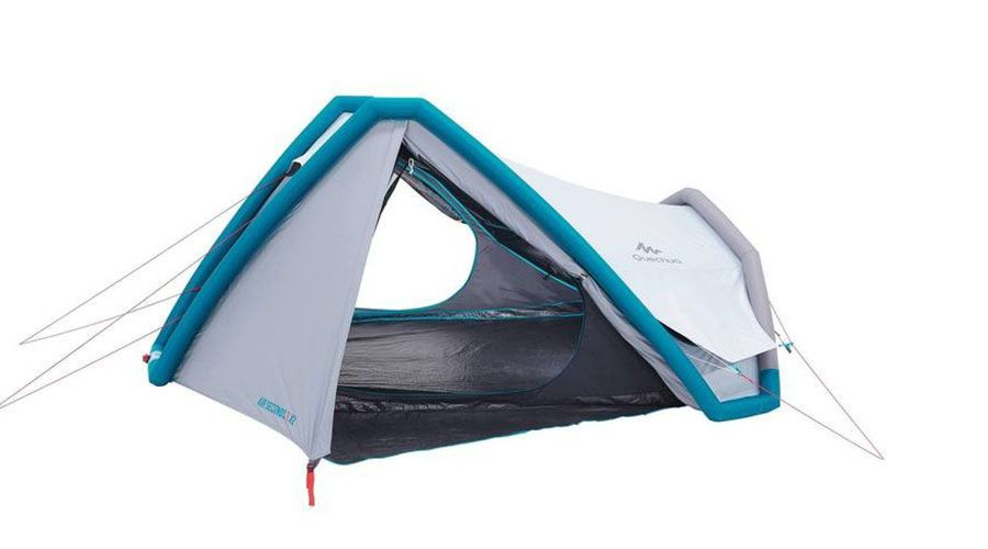 Best Quechua Air Tents Perfect For Camping Which Inflatable Air Tent Tent Buy Tent