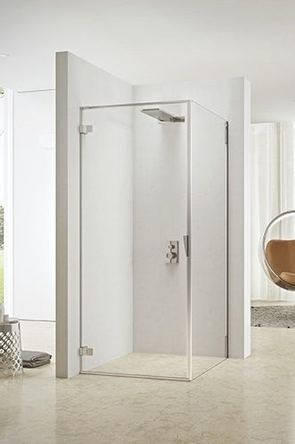 De nieuwe duka 5000 douches - Sealskin verkrijgbaar via www.eisinga-brands.nl