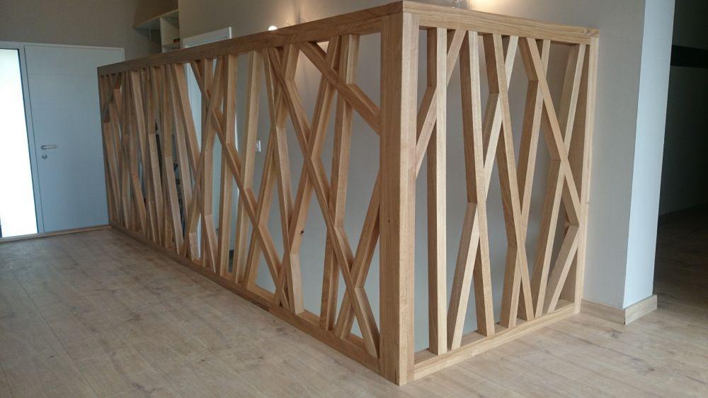 balustrade escalier garde corps escaliers balustrade fer. Black Bedroom Furniture Sets. Home Design Ideas