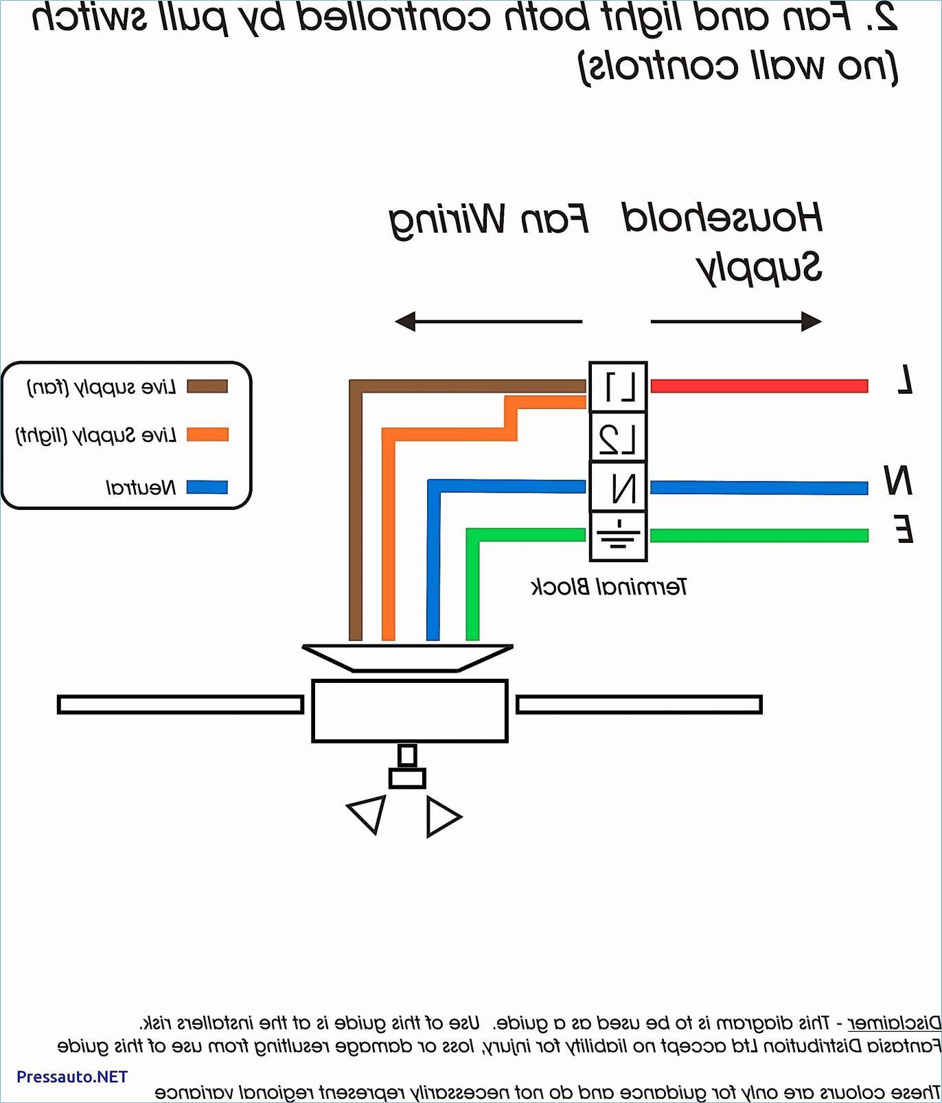 15 Bulldog Security Car Wiring Diagram Car Diagram In 2020 Ceiling Fan Switch Light Switch Wiring Ceiling Fan Wiring