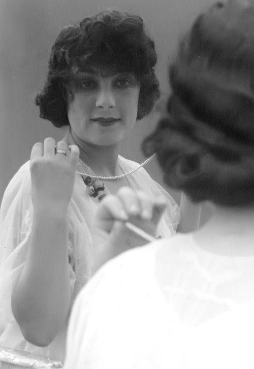 Crítica Retrô: As latinas do cinema mudo: Myrtle Gonzalez e Beatriz Michelena
