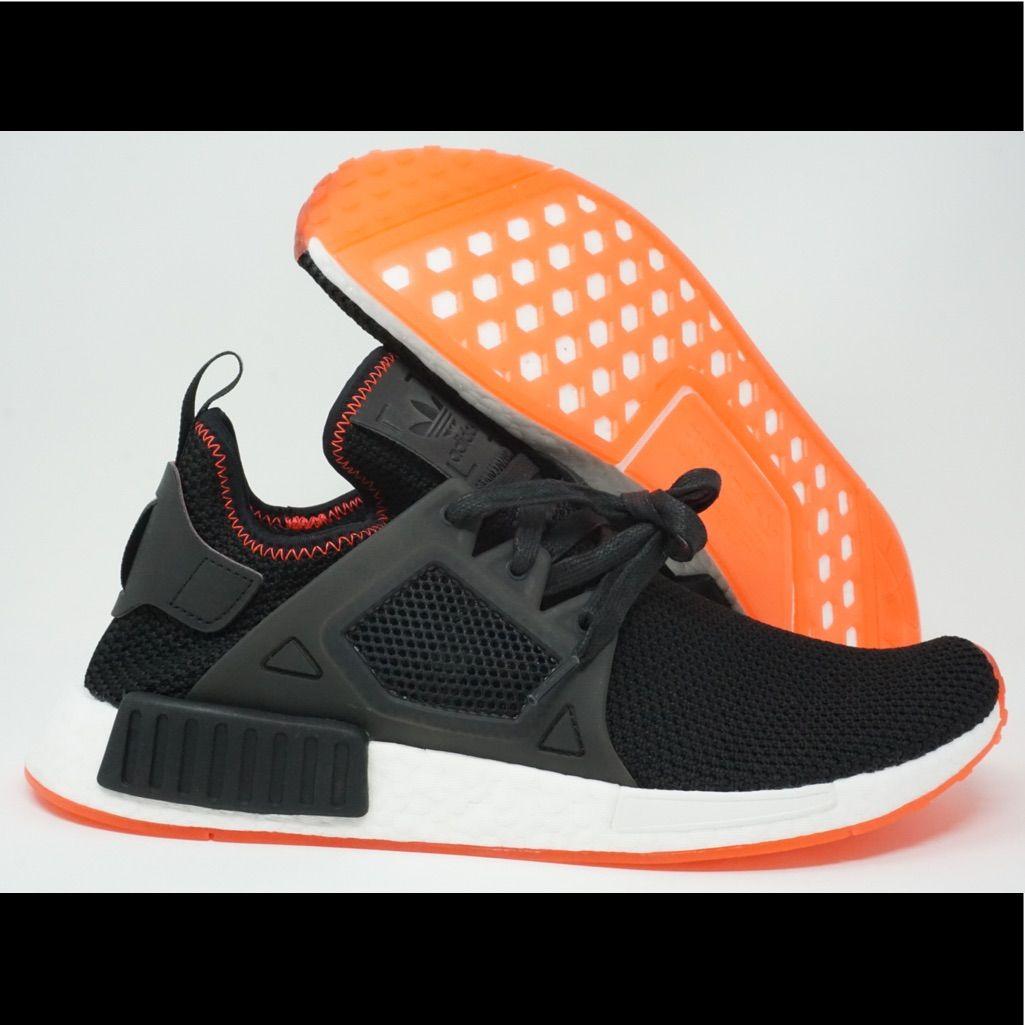 adidas Shoes | Adidas Mens Originals Nmd Xr1 Running Shoes