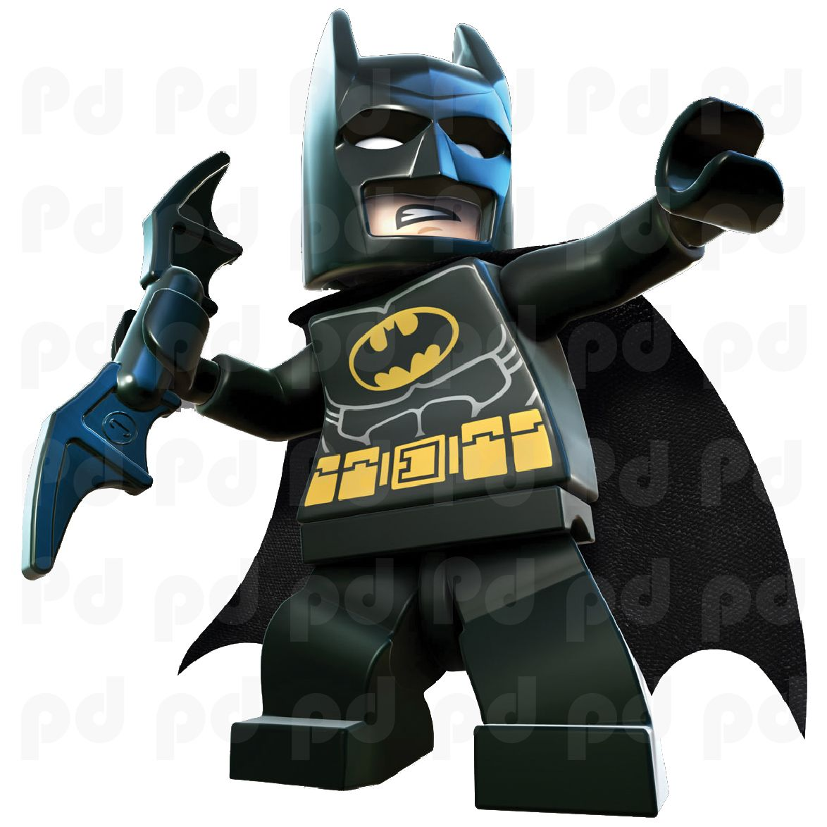 Lego Batman Wall Decal Superhero Wall Design The Dark Knight - Lego superhero wall decals
