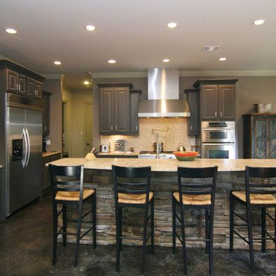 Almost exactly what our kitchen is going to look like! | Kitchen ...