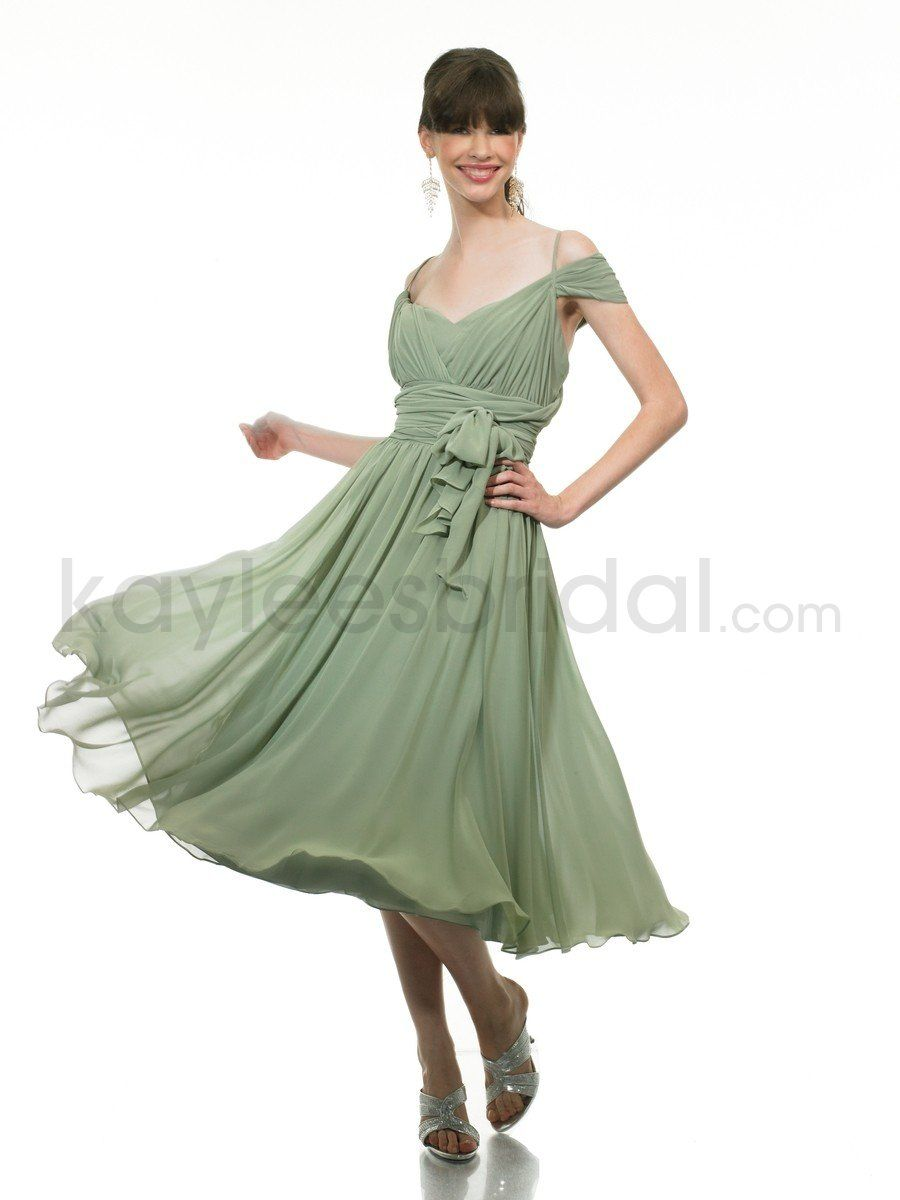 1000 images about bridesmaids on pinterest woman clothing 1000 images about bridesmaids on pinterest woman clothing chiffon bridesmaid dresses and a line ombrellifo Images