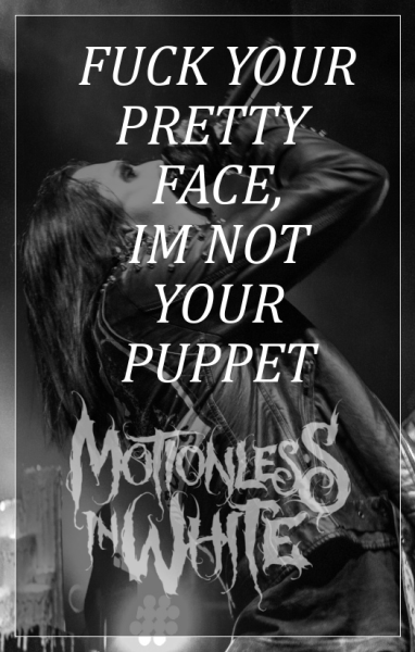 miw lyrics
