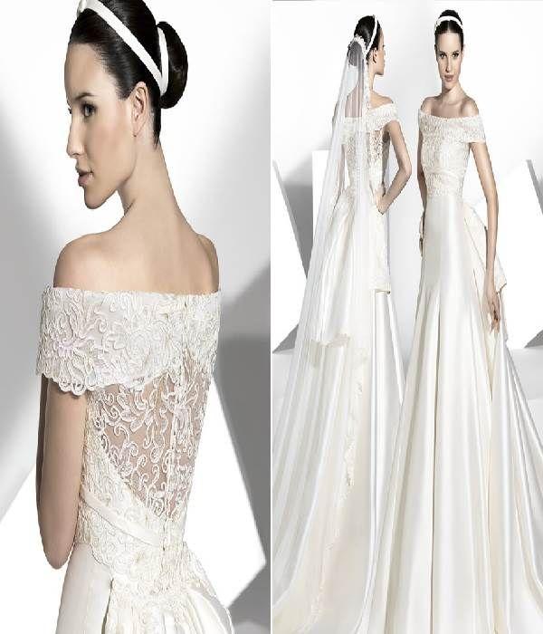 Spanish Wedding Dress Designers Women Dress Ideas