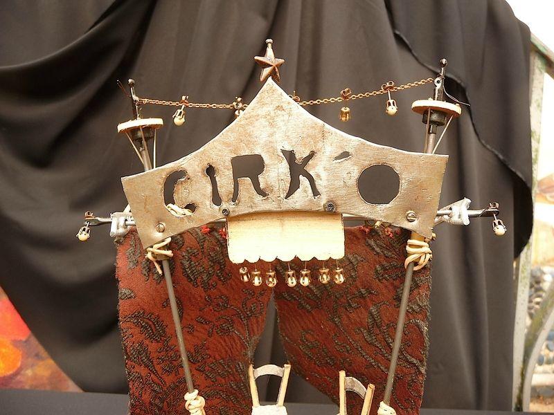 Cirk'O