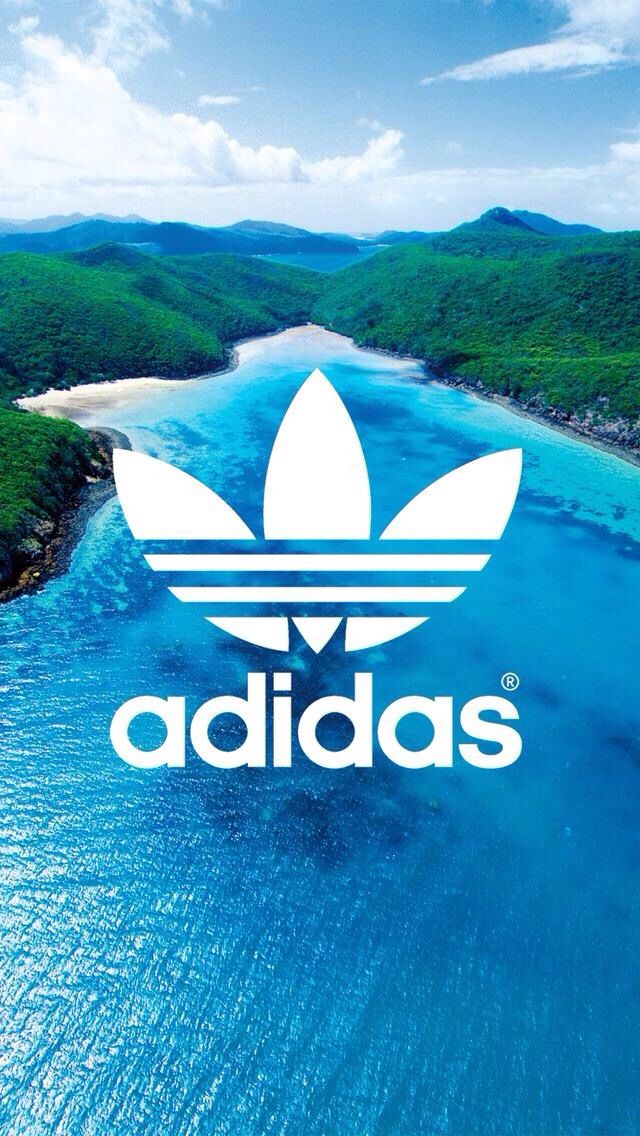 Pin by Unicornsquadlovers on adidas Adidas wallpapers