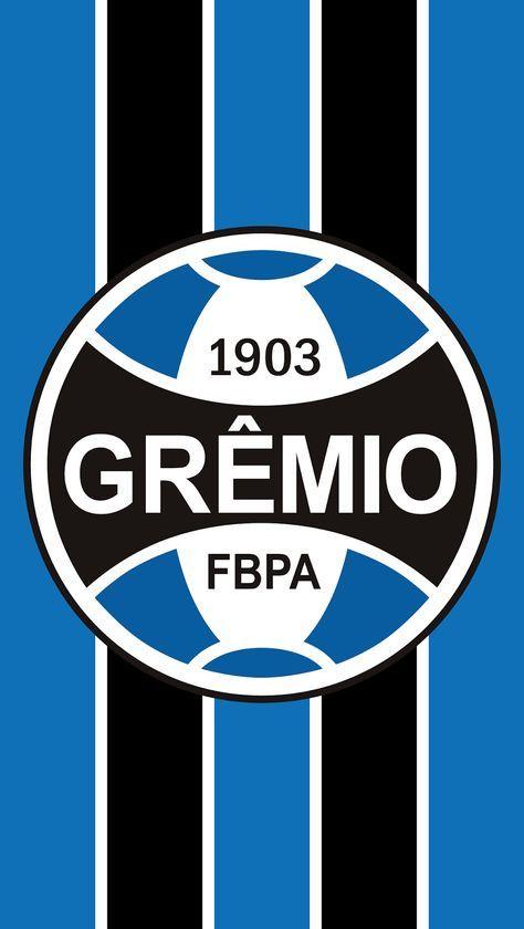 Wallpaper De Futebol Gremio Escudo U2013 Imagens Para Whatsapp