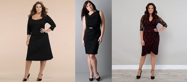 78 Best images about real size people on Pinterest - Plus size ...
