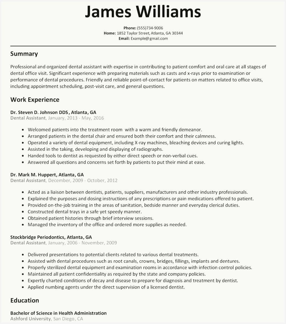 53 Example Admin assistant Job Description Resume