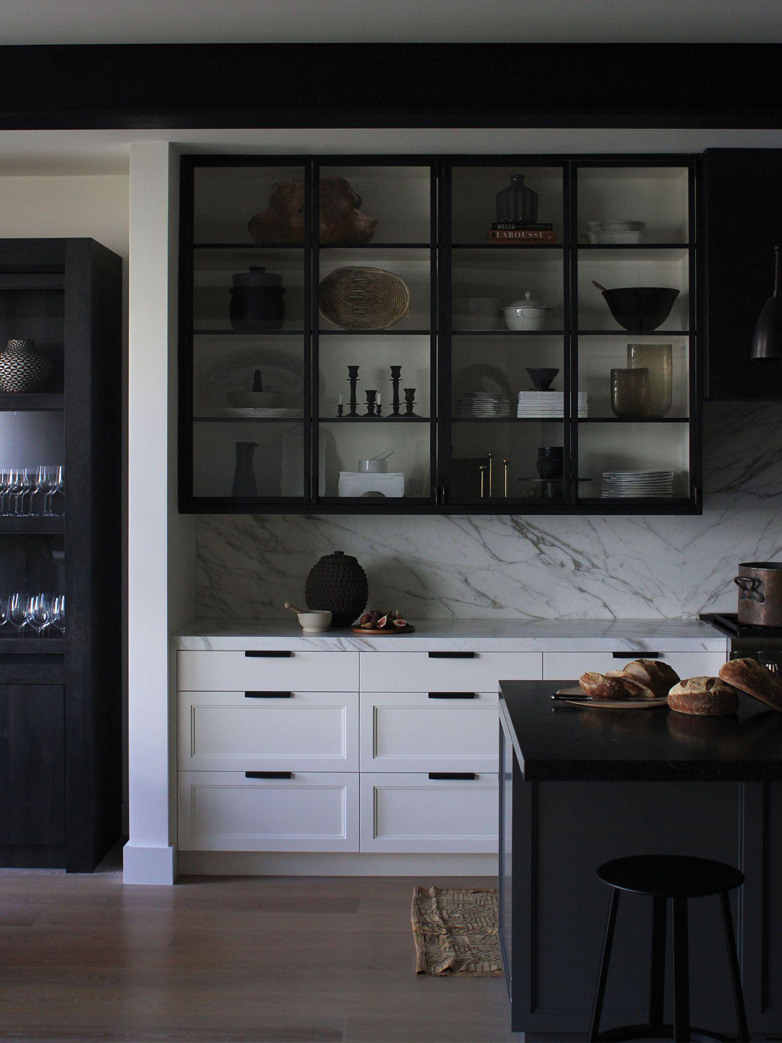 Nicole Hollis // | Home (Kitchen) | Pinterest | Cocinas, Casas de ...