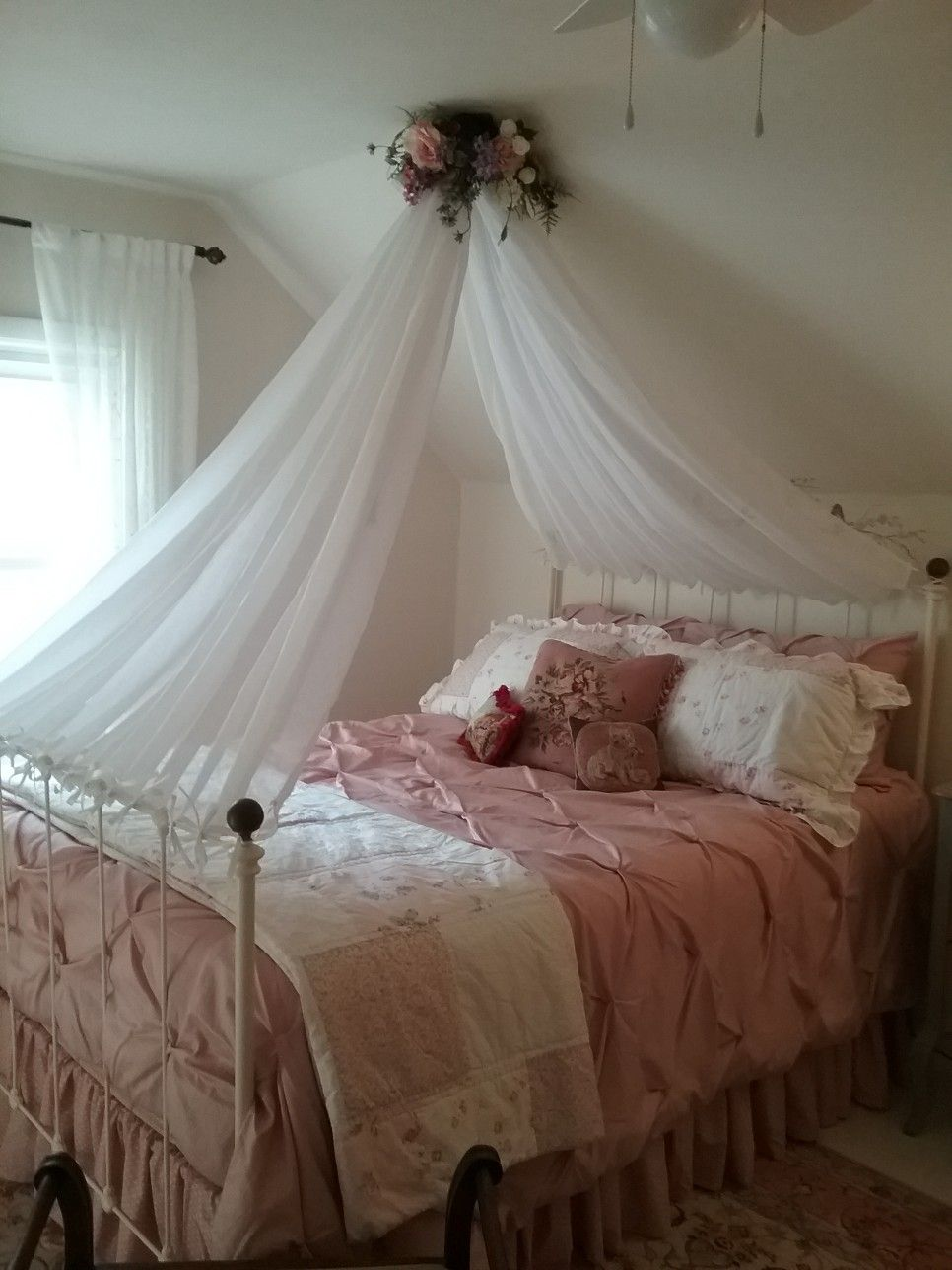 25+ Bed tied ideas