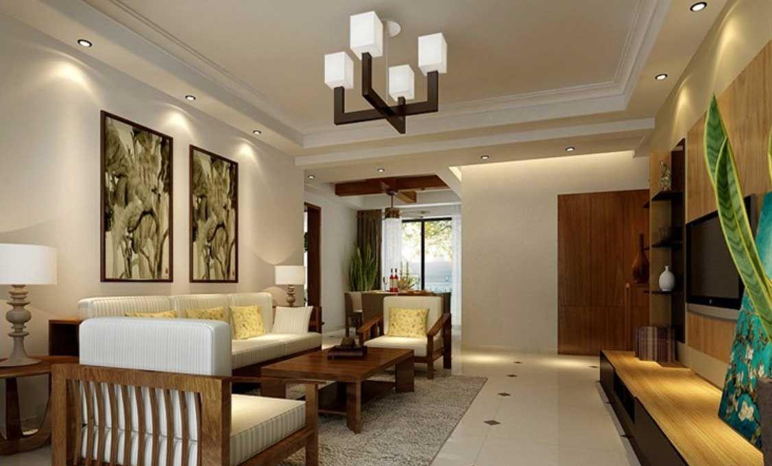 Decke Licht Leuchten Für Wohnzimmer Wohnzimmer Decken-Leuchten Für - licht ideen wohnzimmer