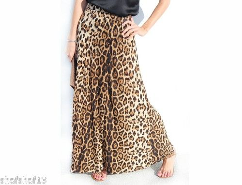 wow what ive found!!LEOPARD LEOPARD LEOPARD!!!!
